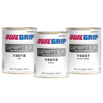 GRIPTEX Non skid additive