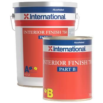 interior-finish-750-international