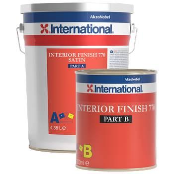interior-finish-770-international