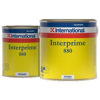 interiprime-880-international