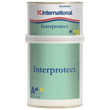 interprotect-international