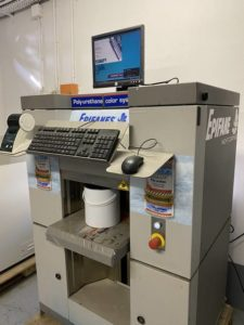 machine-epifanes