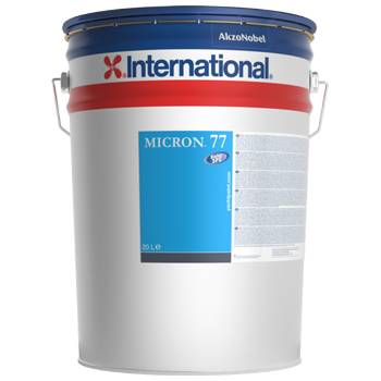 micron-77-international