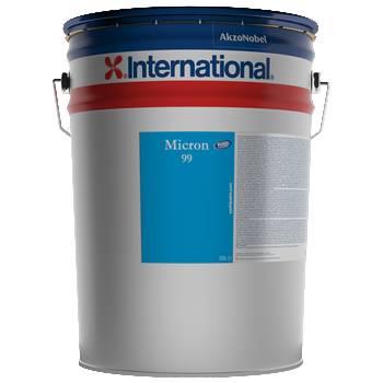 micron-99-international