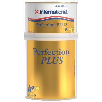 PERFECTION-PLUS-CLEAR-INTERNATIONAL