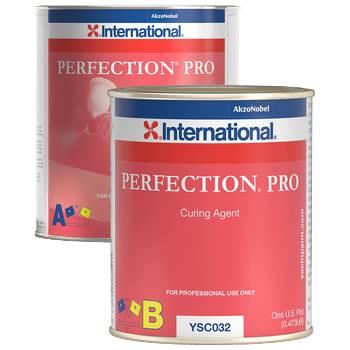 Laque-PERFECTION-PRO-INTERNATIONAL