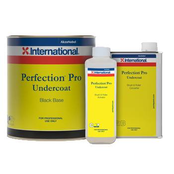 PERFECTION-UNDERCOAT-A+B-INTERNATIONAL