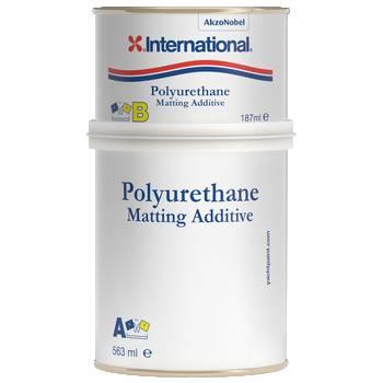 POLYURETHANE-MATTING-ADDITIVE-INTERNATIONAL