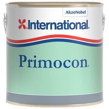 PRIMOCON-INTERNATIONAL