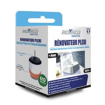 rénovateur-plexi
