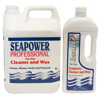 wash-n-wax-boat-soap