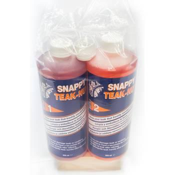 snappy-teak-nu-1-2