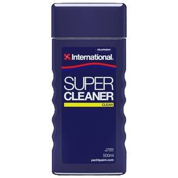 SUPER-CLEANER-INTERNATIONAL