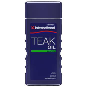 TEAK-OIL-INTERNATIONAL