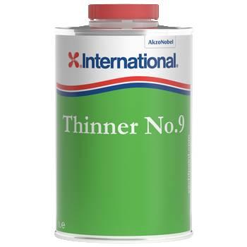diluant-thinner-no9-international