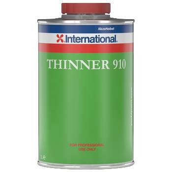 diluant-thinner-no910-international