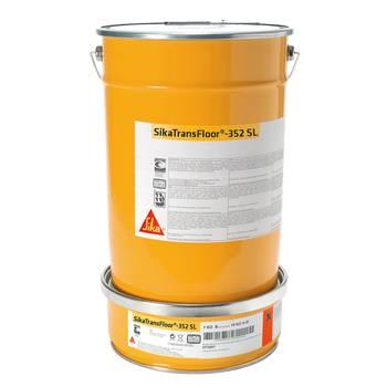 transfloor-352sl-sika