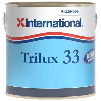 TRILUX-33-INTERNATIONAL