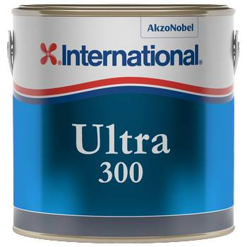 ultra-300-international