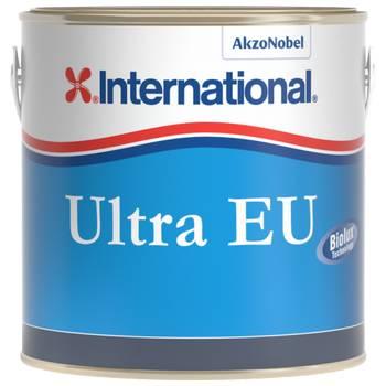 ultra-eu-international