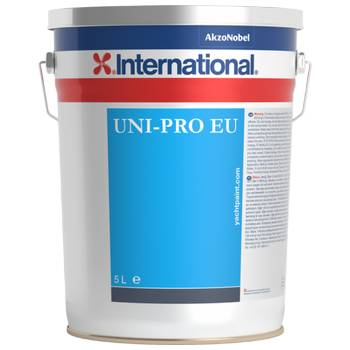 uni-pro-eu-international