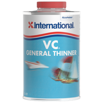 diluant-vc-general-international