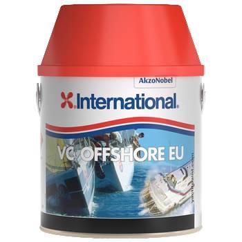 VC-OFFSHORE-EU-INTERNATIONAL