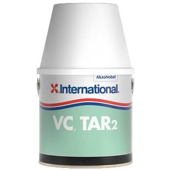 Primaire-VC-TAR-2-INTERNATIONAL