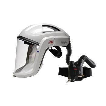 Système respiratoire autonome Versaflo - 3M
