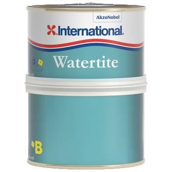 ENDUIT-WATERTITE-INTERNATIONAL