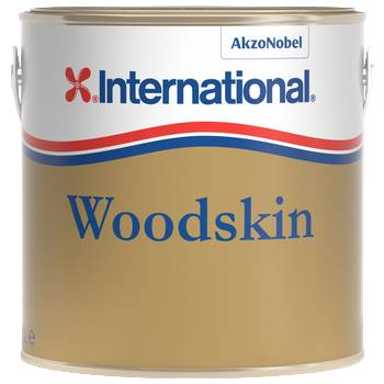 WOODSKIN-NATURAL-TEAK-INTERNATIONAL