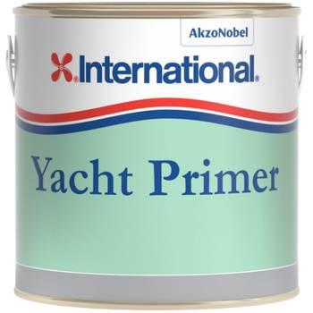 yacht-primer-international
