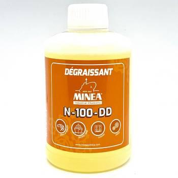 N100DD-minea