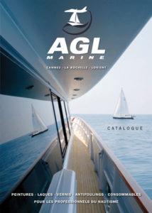 catalogue-agl-marine