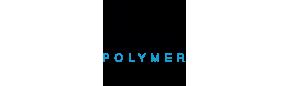 iShine-polymer-nanotechnology-iceramic