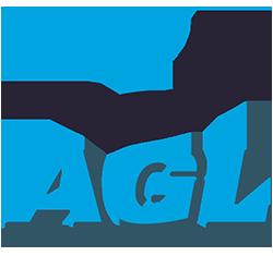 AGL Marine Logo