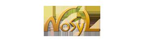 nosyl